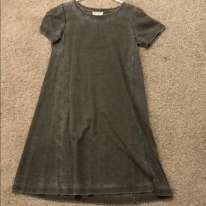 Jane and Delancey Dresses - Casual T-shirt dress